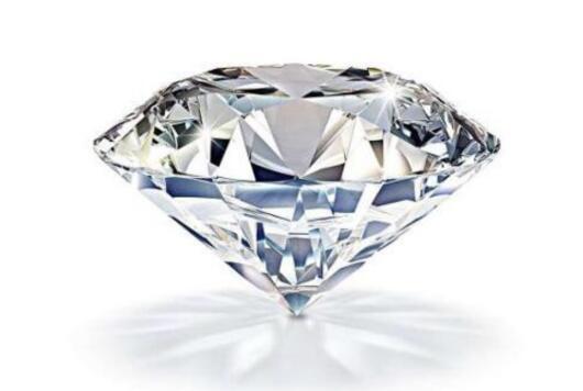 如何区分钻石真假?有什么好的区分方法吗?