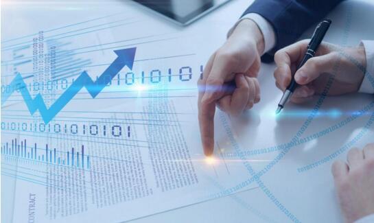 多税局报税更快捷,看招商银行薪福通如何助力企业财务管理