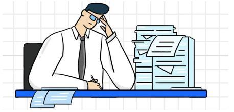 企业如何网上报税?用招商银行薪福通企业网上报税全流程服务