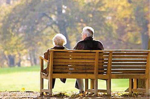 中宏尊享人生年金保险怎么样?递增领取保障无忧
